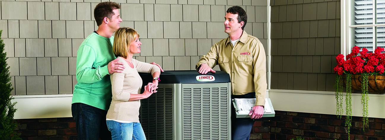 From Big to Small, ACS has got you covered